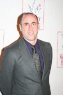 Robert Jess Roth (Director) Photo