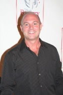 matt west choreographer biography