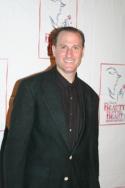 David deVries (Lumiere)