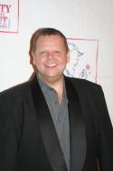 Glenn Rainey (Cogsworth)