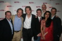 Terrence J. Nolen, David Beach, Michael Laurence, Michael Hollinger, Douglas Rees, Mahira Kakkar, and Richard Topol