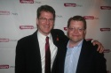 Michael Hollinger and Terrence J. Nolen