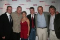 Andrew Leynse, Lee Blessing, Brooke Berman, Michael Hollinger, A.R. Gurney, and Casey Childs