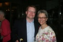 Terrence J. Nolen and Elysabeth Kleinhans
