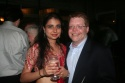 Mahira Kakkar and Terrence J. Nolen