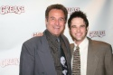 """Barry Pearl (""""Doody"""" in the Film Version of Grease) and Ryan Patrick Binder Photo"""