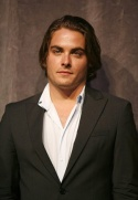 Kevin Zehers