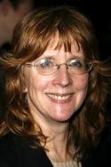 Pamela Hall (Director)