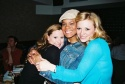 Michelle Kittrell, Jenelle Lynn Randall, and Cara Cooper
