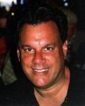 director Joe Brancato
