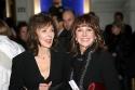 Marlo Thomas & Elaine May