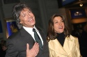 Tommy Tune & Wendy Malick  Photo
