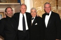 Chris Campbell, John Lithgow, Gordon Davidson, and James E. Buckley (KPMG - Presenter)