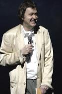 Adrian Noble (director)