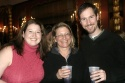 Stage Management: Beth Larson, M.A. Howard, and Michael Wilhoite