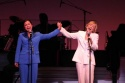 """Lea Thompson and Lorna Patterson-Lembeck in """"Who Will Love Me"""" from Side Show"""