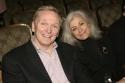 Bob Mackie and Louise Pitre  Photo