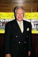 Herbert Goldsmith (Producer)