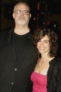 William Finn and Rebecca Feldman