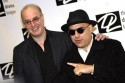 Dirty Rotten Scoundrels: Jeffrey Lane, and David Yazbek