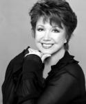 Donna McKechnie