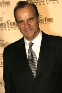 Joe Torre   Photo