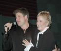 Rob and Jeri