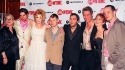Sharon Gless, Gale Harold, Thea Gill, Randy Harrison, Scott Lowell, Robert Gant, Michelle Clunie and Peter Paige