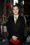Michael Morris (Director)