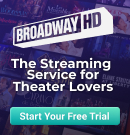 Ticket Central Musicals