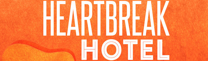 Heartbreak Hotel Reviews