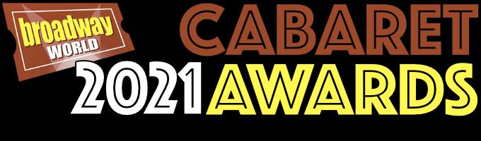 BWW Cabaret Awards