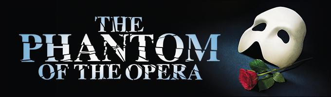 The Phantom of the Opera Reviews