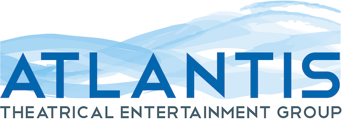 ATLANTIS THEATRICAL