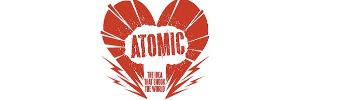Atomic: A New Musical