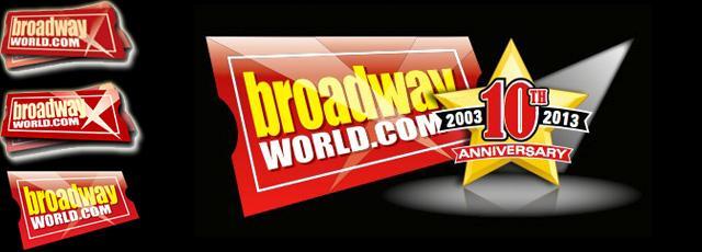 BWW 10th Anniversary