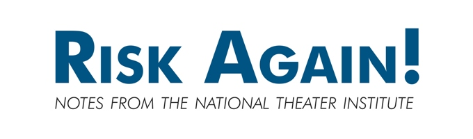 National Theater Institute Articles
