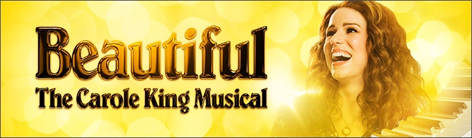 Beautiful: The Carole King Musical Reviews
