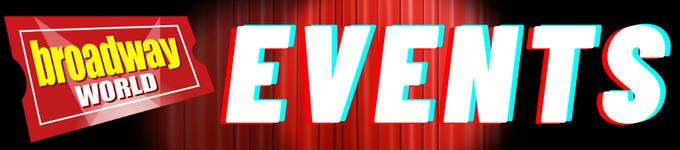 BroadwayWorld Events