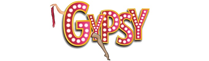 GYPSY The Movie