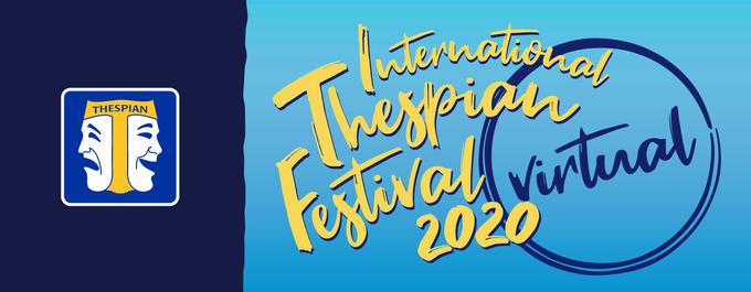 ITF Virtual 2020