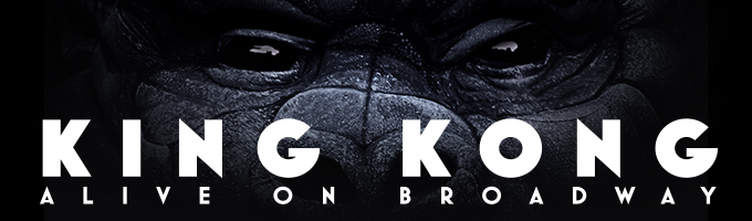 King Kong Reviews