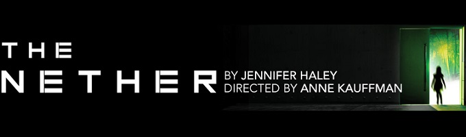 The Nether Off-Broadway