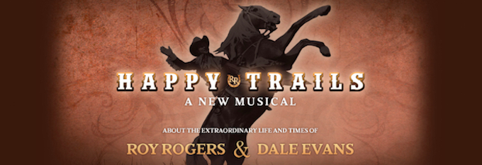 Happy Trails Reviews