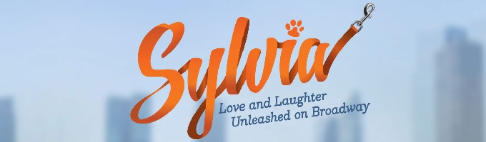 Sylvia Reviews
