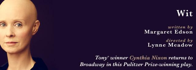 Wit Broadway