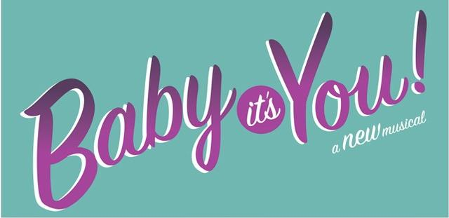 Baby It's You! Broadway