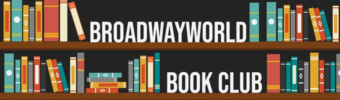 BroadwayWorld Book Club