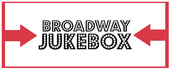 Broadway Jukebox