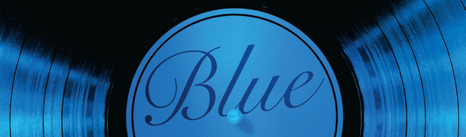Blue Articles